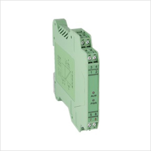 超薄型隔离器
